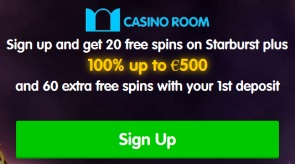 Thrills Netent Mobile Casino